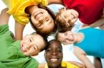 circle_of_children_smiling4