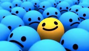Positive Psychology Image